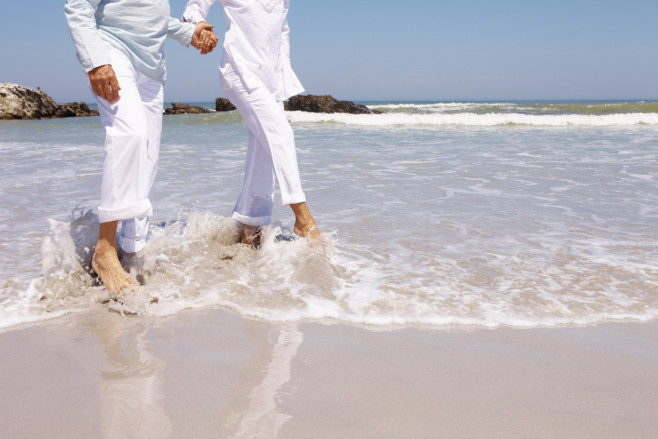 Aktywność fizyczna dla kobiet, ciekawostki i sposoby postępowania o tym prawidłowo je wykonywać