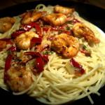 Danie kuchni włoskiej – prostota oraz przyjemność z jedzenia