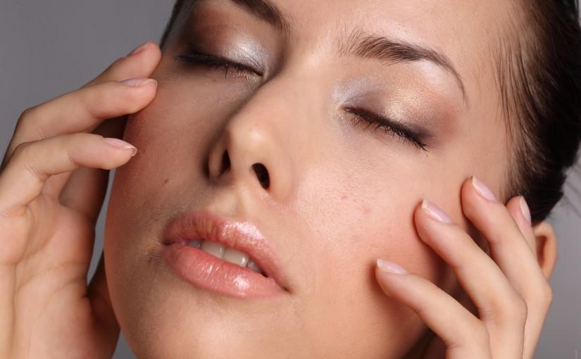 Kompetencja, elegancja oraz dyskrecja – atuty stosownego gabinetu kosmetycznego