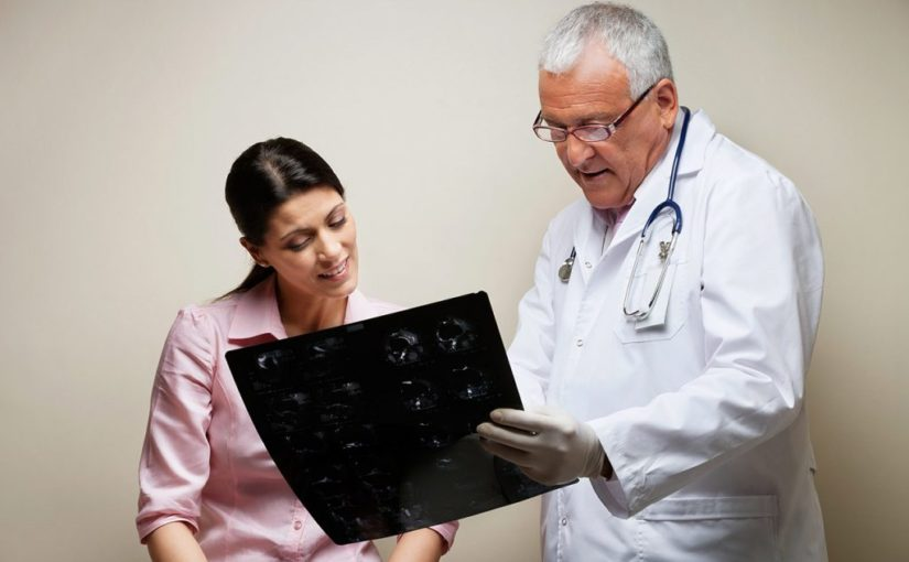 Lecznie u osteopaty to medycyna niekonwencjonalna ,które ekspresowo się kształtuje i wspiera z problemami zdrowotnymi w odziałe w Krakowie.