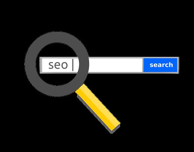 Znawca w dziedzinie pozycjonowania stworzy należytametode do twojego interesu w wyszukiwarce.