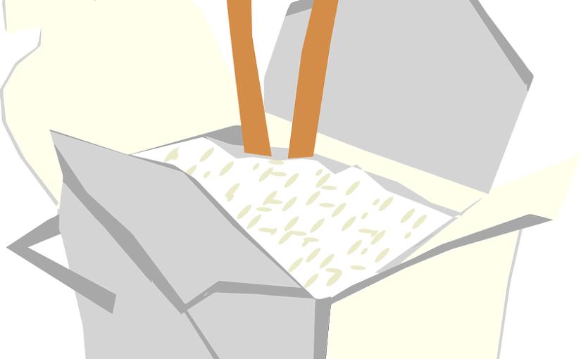 Opakowania cukiernicze na wyśmienite wypieki