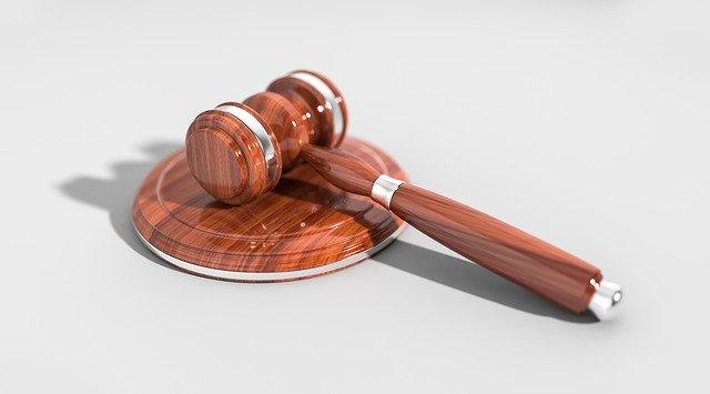 Czego powinniśmy oczekiwać od stosownego prawnika?